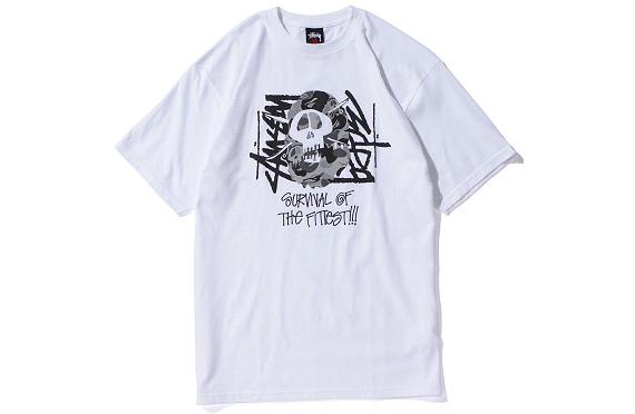 Fittest-T-Shirts-2