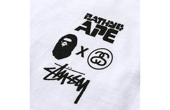 Fittest-T-Shirts-4