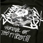 Fittest-T-Shirts-7