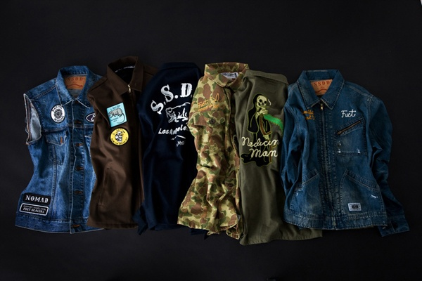 Fuct-SSDD-Spring-2011-Collection-02-formatmag