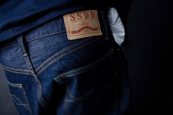 Fuct-SSDD-Spring-2011-Collection-12-formatmag