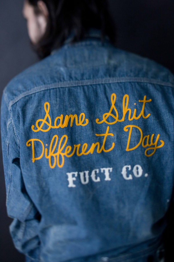 Fuct-SSDD-Spring-2011-Collection-27-formatmag