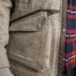 Gore-Tex-Nep-Tweed-3L-Mixed-Jacket-5-570x427