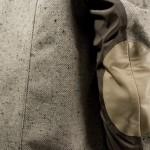 Gore-Tex-Nep-Tweed-3L-Mixed-Jacket-6-570x427