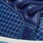 LE-Vault-adidas-Rod-Laver-Trainers-05