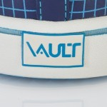 LE-Vault-adidas-Rod-Laver-Trainers-06