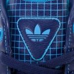 LE-Vault-adidas-Rod-Laver-Trainers-07