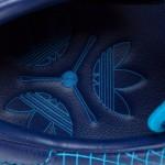 LE-Vault-adidas-Rod-Laver-Trainers-08