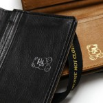 Leather-Card-Case-5