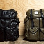Lifted Combat Pack