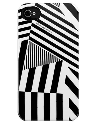Maharishi-iPhone-Cases-2