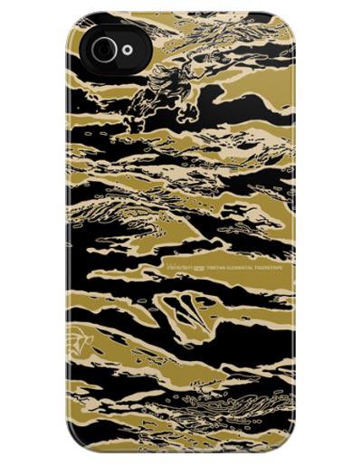 Maharishi-iPhone-Cases-4