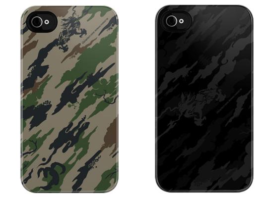 Maharishi-iPhone-Cases-formatmag