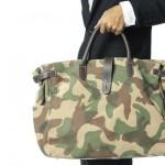 Massimo-Camouflage-Bag
