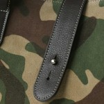 Massimo-Camouflage-Bag-2