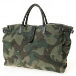 Massimo-Camouflage-Bag-3
