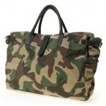 Massimo-Camouflage-Bag-4