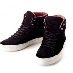 Mors-Footwear-Spring-Summer-2011-Sneakers-03