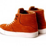Mors-Footwear-Spring-Summer-2011-Sneakers-05