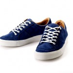 Mors-Footwear-Spring-Summer-2011-Sneakers-06