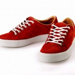 Mors-Footwear-Spring-Summer-2011-Sneakers-08