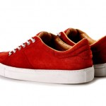 Mors-Footwear-Spring-Summer-2011-Sneakers-09