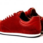 Mors-Footwear-Spring-Summer-2011-Sneakers-11