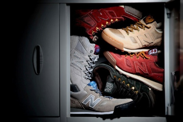 New-Balance-H710-Ivy-League-Collection-1
