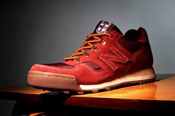 New-Balance-H710-Ivy-League-Collection-2