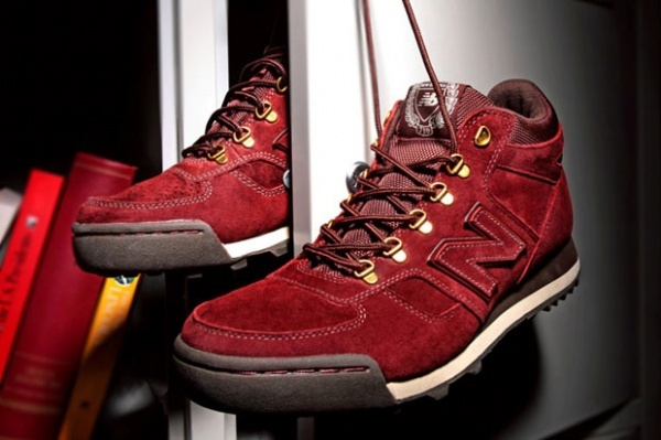 New-Balance-H710-Ivy-League-Collection-5