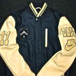 Nike-Atheletics-East-Destroyer-Jacket-01