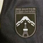 Nike-Atheletics-East-Destroyer-Jacket-02