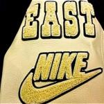 Nike-Atheletics-East-Destroyer-Jacket-03