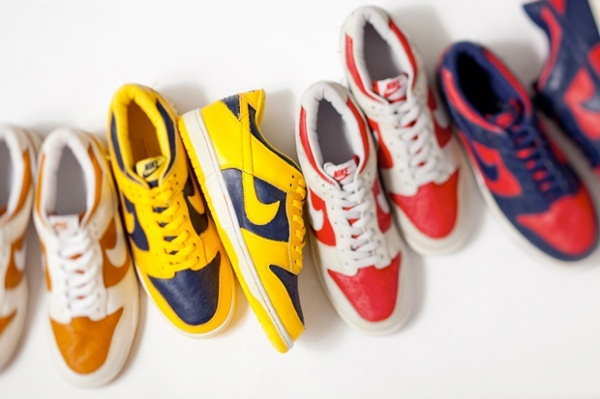 Nike-Dunk-Low-Vintage-Pack