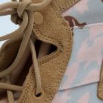Nike-Sportswear-SFB-Chukka-3