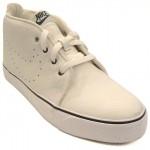 Nike-Toki-Premium-White-Leather-Sneakers-01-formatmag