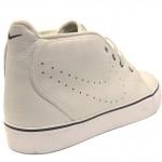 Nike-Toki-Premium-White-Leather-Sneakers-03-formatmag