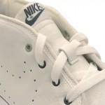 Nike-Toki-Premium-White-Leather-Sneakers-formatmag-22
