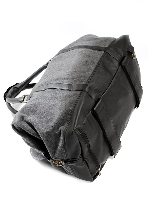 Obey-Uptown-Duffle-Bag-2