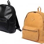 Phenomenon-Backpacks-01