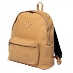 Phenomenon-Backpacks-04