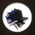 Reebok-NFL-Pack-SpringSummer2010-1-formatmag