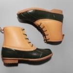 Sporto-Duck-Boot-01