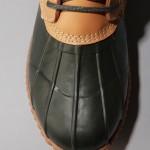 Sporto-Duck-Boot-04