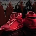 Star-Wars-adidas-Originals-Spring-Summer-2011-Preview-2