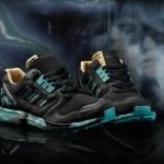Star-Wars-adidas-Originals-Spring-Summer-2011-Preview-4