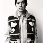 Stussy-Spring-Summer-2011-Collection-02
