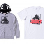 XLARGE-20th-Anniversary-Releases-00