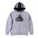 XLARGE-20th-Anniversary-Releases-03
