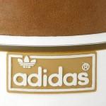 adidas-DB-Doley-Lux-4